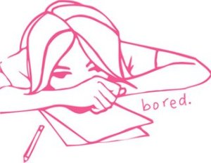 bored_frustrated_pink-41-tm